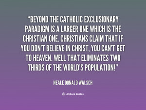 Catholic Quotes Preview quote
