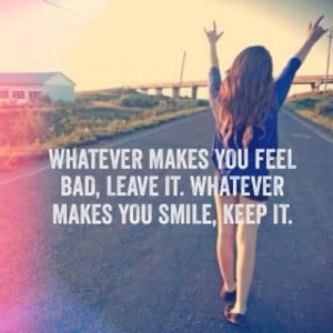 good mood quotes sayings