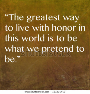 Ancient Greek Philosophers Quotes