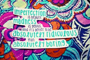 American Hippie Quotes ~ Life ️