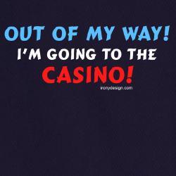 casino_lovers_apron_dark.jpg?color=Navy&height=250&width=250 ...