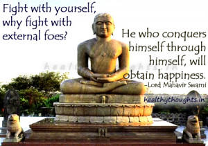 ... -swami-mahavir-jayanti-quotes-fight-inner-foes-obtain-happiness.jpg