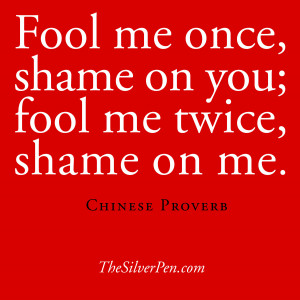 ... Inspirational Picture Quotes About Life Tagged With: April Fool's Day