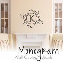 quotes beach theme wall stickers love quotes beach theme decals