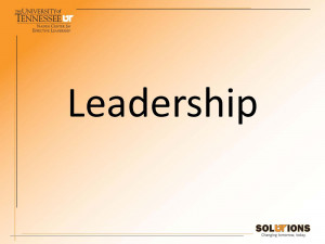 Leadership quotes, famous leadership quotes