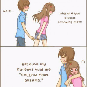 images-of-cute-couples-cartoon-40