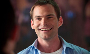 American Pie star Seann William Scott: Steve Stifler's funniest quotes