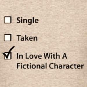 Percy Jackson Memes (April) (4)