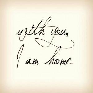 ... Heart, Inspiration, Quotes, Husband Wife Tattoo, A Tattoo, Fonts, I Am