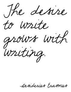 author quotes pinterest com more mondays quotes famous author quotes ...