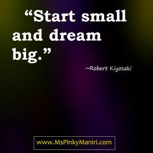 robert kiyosaki network marketing quote mlm 2