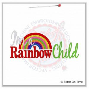 zippy from rainbow quotes