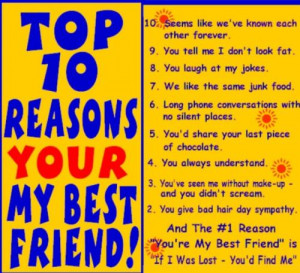 Taylor_Nicole Best Friend quotes