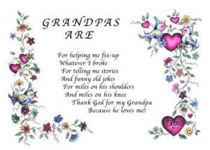 To the most wonderful parents in this world!!!