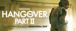 Wolf Pack Hangover Quotes Hangover 2 trailer: the