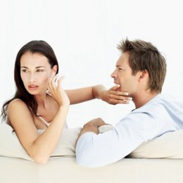 How to stop fighting with your boyfriend or girlfriend? Practical tips ...