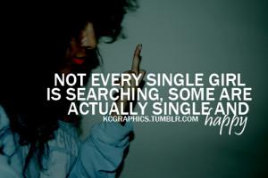 Apr 4th 2012 · Tags: #girls
