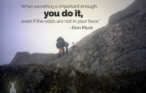 More Inspirational Quotes That'll Make You Want to Thru-Hike Today