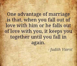 ... terms quotes marriage love marriage love quote on this day love quotes