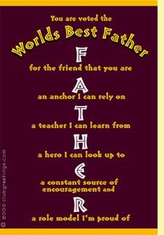 father's day quotes | Store Image Online Com » Funny Fathers Day ...