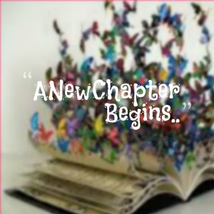 9754-a-new-chapter-begins.png