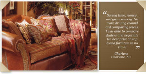 Home About Us Request Dealer Quotes Furniture Catalog