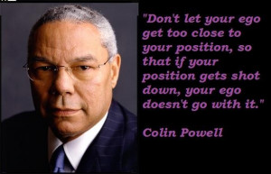 Colin powell quotes 4