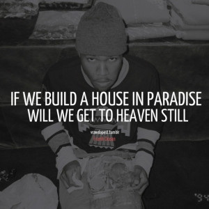 quotes frank ocean quote rapper frank ocean quotes sayings love bad ...