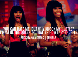 quotes nicki minaj love minaj, nicki, nicki minaj, quote,