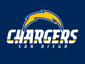 san diego chargers wallpaper Images and Graphics