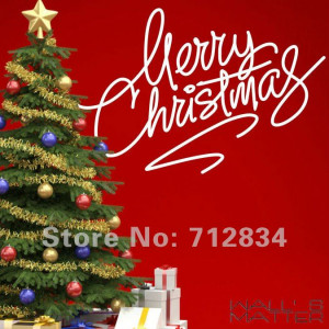 34 merry christmas quotes 300x300 34 merry christmas quotes