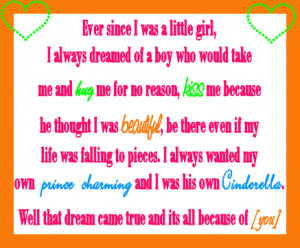 little quotes photo: Little Girl Dreams quotes-29.png