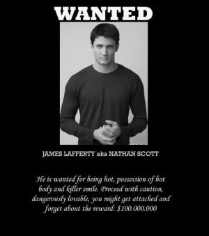 Nathan-Wanted-33-nathan-scott-2470244-530-600.jpg