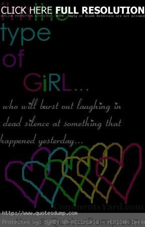 Christian Quotes For Girls 004 christian Quotes for girls 004