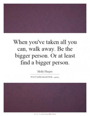 Molly Harper Quotes