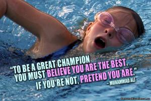 Inspirational Quotes > Attitude & Mindset Quotes