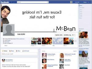 mr-bean-quotes-fb.jpg