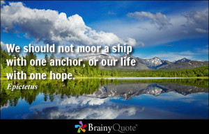 Ship Quotes