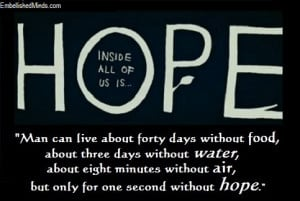 hope-quotes-hope-image