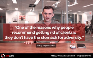 gary-vaynerchuk-quote-on-firing-clients.jpg