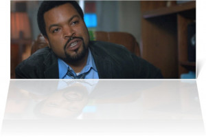 ice cube quotes 21 jump street