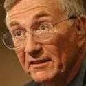 Sy Hersh (born April 8, 1937), American investigative journalist,