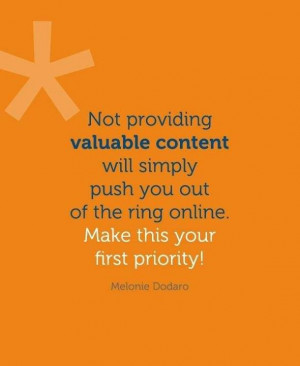 content-marketing-quote