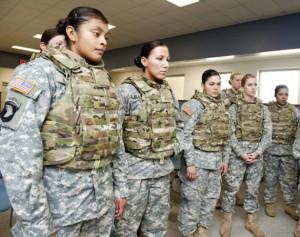 women-in-combat.jpg