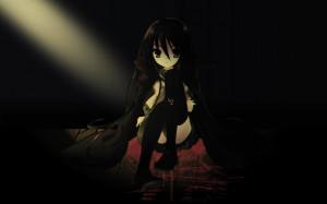 anime wallpaper dark 8 anime wallpaper dark 8 diamonds