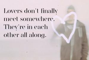 Rumi-quote-love.jpg