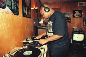 Respect DJ Screw RIP 7/20/1971 – 11/16/2000
