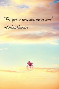 ... more kite runner quotes the kite runners quotes beautiful amazing