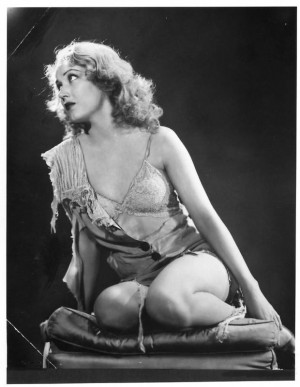 Fay Wray Quotes - Inspirations.in