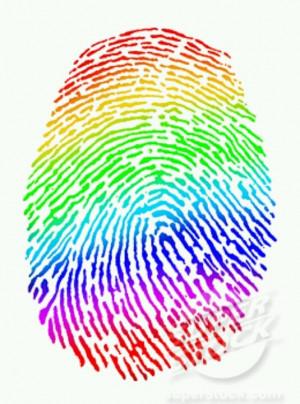 Proud Gay Quotes http://pinterest.com/pin/413064597042800953/